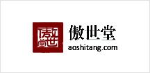 aoshitang.com