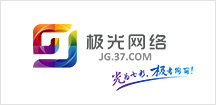 Jiangsu Aurora Network Technology Co.,Ltd.