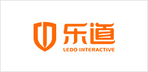 LEDO Interactive Co.,Ltd