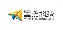 SHANGHAI MOKY KUN TECH CO.,LTD