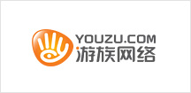 YOUZU Interactive CO., LTD.